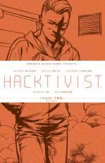 Hacktivist_002_PRESS-1
