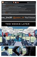 Hacktivist_002_PRESS-7