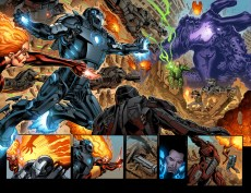 Iron_Man_22_Preview_1