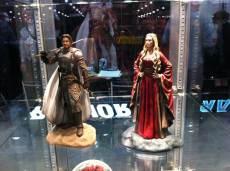 Jamie-Cersei-Lannister