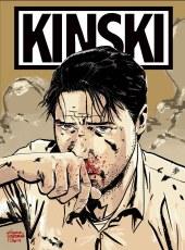 Kinski_04-1