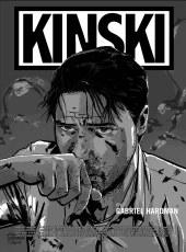 Kinski_04-2