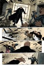 Magneto_1_Preview_4