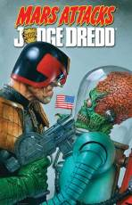 MarsAttacks_JDredd--1