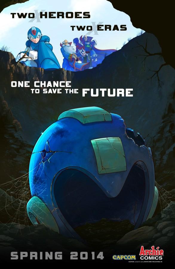 Megaman_X_Promo_Image_Final_Art