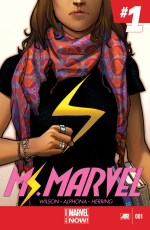 MsMarvel1Cover