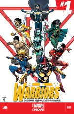 NewWarriors1Cover