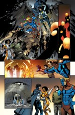 New_Warriors_2_Preview_3