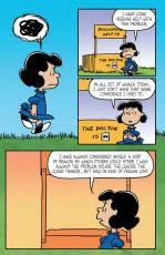 Peanuts16_PRESS-4