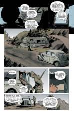 Peter-Panzerfaust-17-pg2