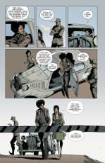 Peter-Panzerfaust-17-pg4