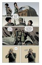 Peter-Panzerfaust-17-pg6