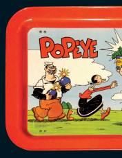 PopeyeClassics_v3--11