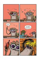 RegularShow_10_PRESS-10