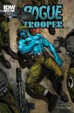 RogueTrooper04_cvr-copy