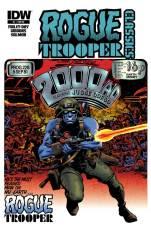 RogueTrooperClassics01_cvr-