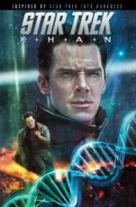 ST2-Khan-cover-copy
