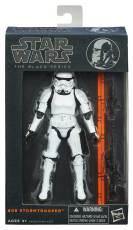 STAR-WARS-BLACK-SERIES-6-Inch-STORMTROOPER-In-Pack-A5626