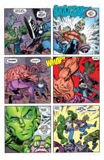 SavageDragon193-pg4