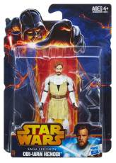 Star-Wars-Rebels-Galaxy-Saga-Legends-3.75inch-CW-Obi-Wan-In-Pack-A5916