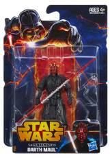 Star-Wars-Rebels-Galaxy-Saga-Legends-3.75inch-Darth-Maul-In-Pack-A6137