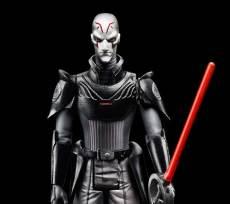 Star-Wars-Rebels-Galaxy-Saga-Legends-3.75inch-Inquisitor-Hasbro-A8646-2