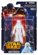 Star-Wars-Rebels-Galaxy-Saga-Legends-3.75inch-Snowtrooper-A6135