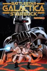 Starbuck04-Cov-Chen