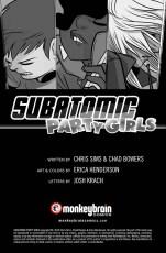 Subatomic_Party_Girls_03-2