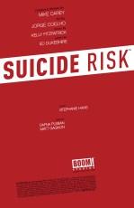 SuicideRisk_10_rev_Page_2