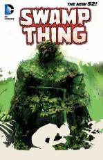 Swamp-Thing-v4_Cv