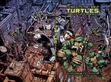 TMNTannualDeluxe-COVER-copy
