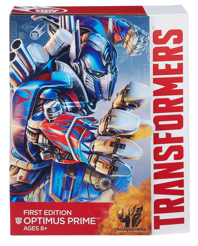 TRANSFORMERS-FIRST-EDITION-OPTIMUS-PRIME-Outer-Package