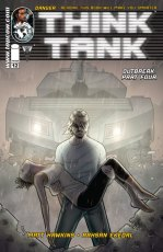 ThinkTank_12-1
