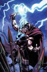 Thor_GOT_20_Klein_Variant
