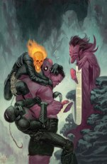 Thunderbolts_22_Cover