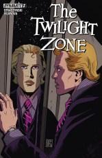 TwilightZone2Cover