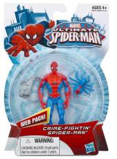 ULTIMATE-SPIDER-MAN-ALL-STARS-CRIME-FIGHTIN-SPIDER-MAN-In-Pack-A3971