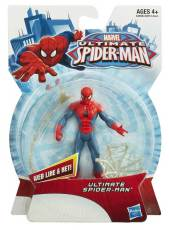 ULTIMATE-SPIDER-MAN-ALL-STARS-ULTIMATE-SPIDER-MAN-In-Pack-A5698