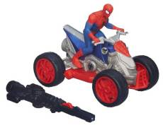 ULTIMATE-SPIDER-MAN-BLAST-N-GO-ATV-A6643