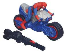 ULTIMATE-SPIDER-MAN-BLAST-N-GO-SPIDER-CYCLE-A6642