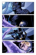 Uncanny_Avengers_17_Preview_1