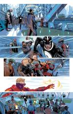 Uncanny_Avengers_18.NOW_Preview_1