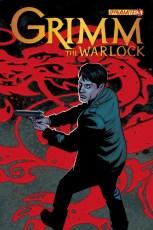 Warlock03-Cov-Smallwood