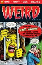 Weird-Love-#1-copy