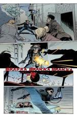 Winter_Soldier_TBM_2_Preview_3