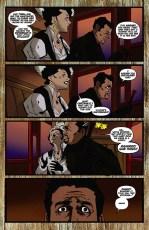 ZorroRidesVol02_Page_006