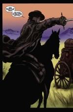 ZorroRidesVol02_Page_007