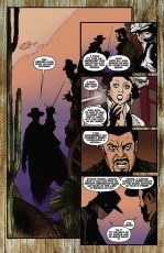 ZorroRidesVol02_Page_009