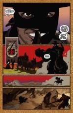 ZorroRidesVol02_Page_010